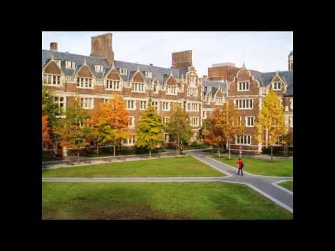 Wharton University of Pennsylvania The Best for University Education