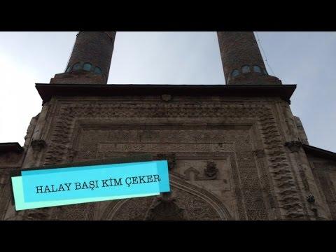 Ahmet Turan Şan - Halay Başı Kim Çeker