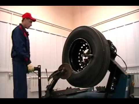 грузовой автомобиль 10 колес