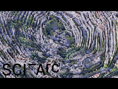 SCI-Arc EDGE: Architectural Technology Alumni - Transforming Architectural Pedagogy & Practice