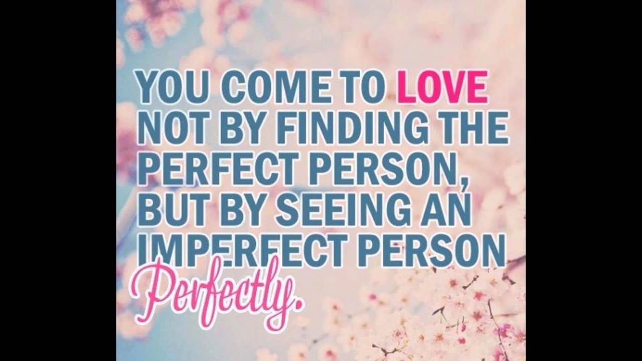Perfect Love Quotes For Her Best Love Quotes For Her  Love Quotes Part 16  Youtube