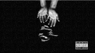 Lil Radas - Brudne ręce (prod. Macias)