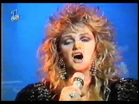 Mike oldfield anita hegerland bonnie tyler 1987 video youtube mike oldfield anita hegerland bonnie tyler 1987 video altavistaventures Gallery