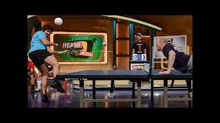 Der Supercup: Tom Beck vs. Stefan Raab - TV total