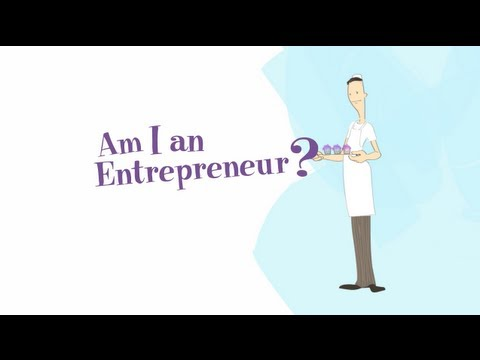 being an entreprenuer This isn't meant to be a downbeat and negative article, but actually quite the opposite by knowing the harsh realities that lie ahead, you can be prepared when they come about so you can solider on here are some of the harsh realities that come with the territory of being an entrepreneur roughroad.