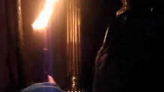 Храм Гроба Господня (Благодатный огонь,2011).wmv(Храм воскресения господня, благодатный огонь из Иерусалимского храма, гора Голгофа. Иерусалим 2011., 2011-04-09T12:00:38.000Z)