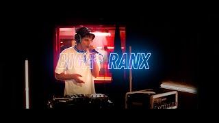 Download Biga* Ranx en live chez Radio Nova | Chambre Noire