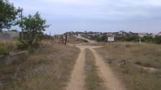 Севастополь, м. Фиолент. Гагаринский р-н С  Т