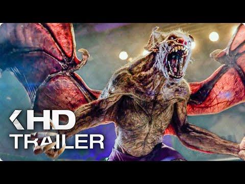 Die BESTEN Filme 2019 (Trailer)