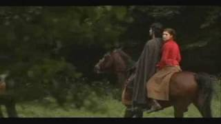 BBC ROBIN HOOD SEASON 2 EPISODE 6 PART 5/5