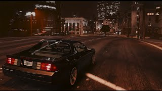 Gta 5 car pack mod download | Authentic Car Pack (OIV) GTA V