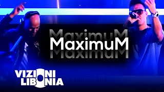 Daim & Buqe LALA Maximum 2013 (Official Video) HD