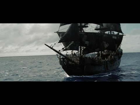 Tradelands: My new Siletto!, The Black Pearl - YouTube