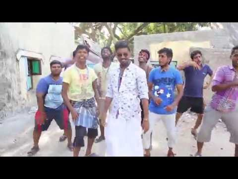 Thara local - Maari boys fan made