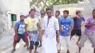 Video Thara local - Maari boys fan made download MP3, 3GP, MP4, WEBM, AVI, FLV Juni 2017