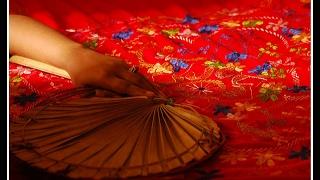 Video Tomar Hat Pakhar Batashe🎵|| তোমার হাত পাখার বাতাসে || Bangla song download MP3, 3GP, MP4, WEBM, AVI, FLV Agustus 2018