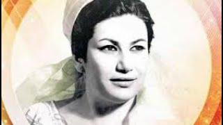 """Ileana Sărăroiu, """"crizantema de aur"""" a muzicii românești. Cele mai iubite piese din carieră"""