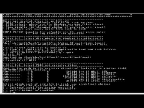 Descargar Austrumi Windows 7 Free Download