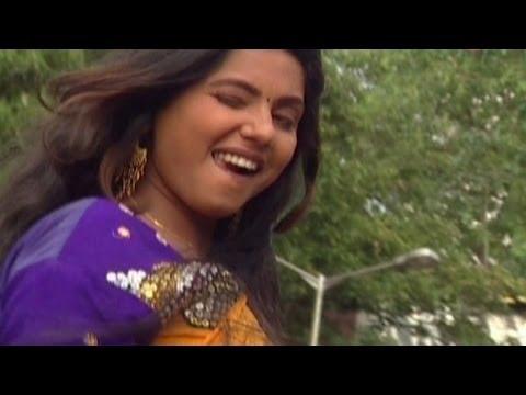 ☞ Le Leija Lachak Mani - Oriya Modern Songs - Sajid Nirmal