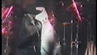 Flash Light (Part 1)- Houston 1978