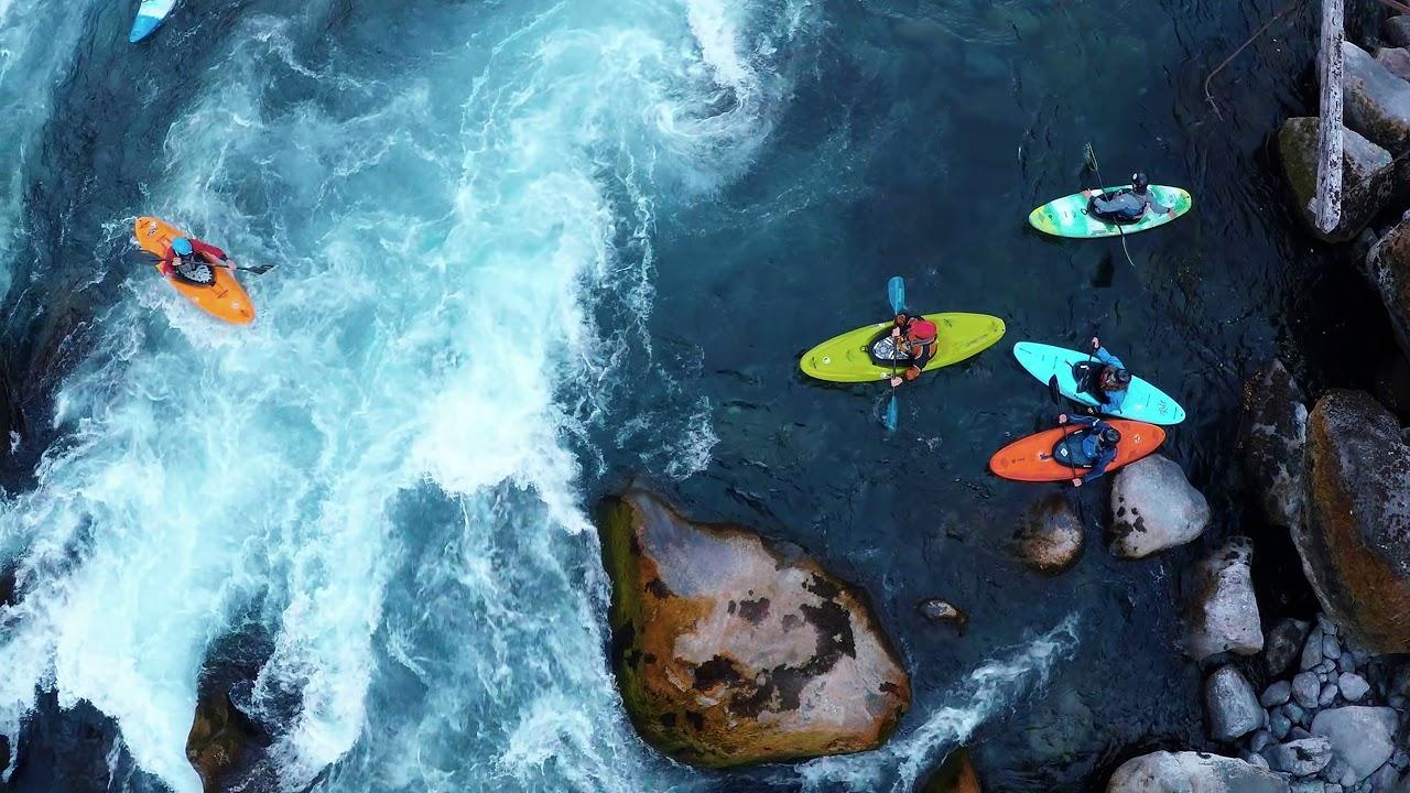 Kayak Fishing, Canoes, Whitewater Kayaks, SUP Appomattox River Company
