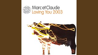 Loving You (DJ Isaac Remix)