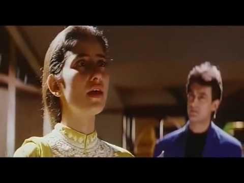 amir khan MUHALILINA HAHAHA lagu gayo india