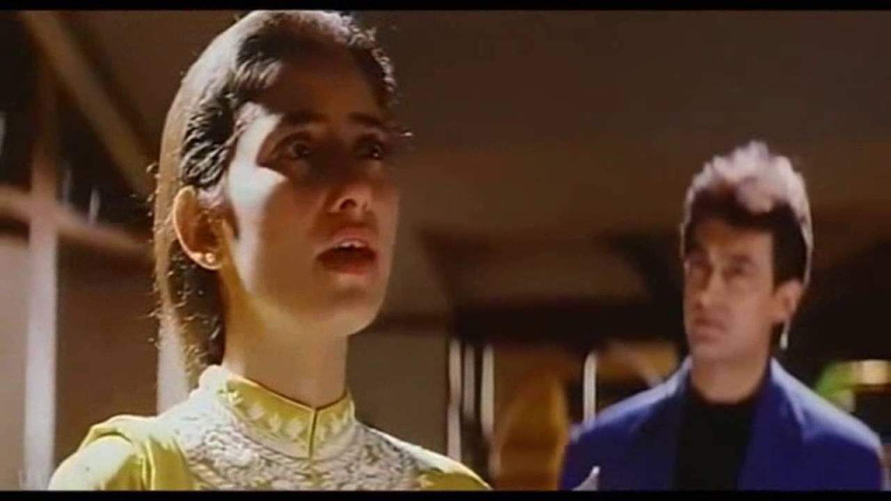 Amir Khan Muhalilina Hahaha Lagu Gayo India Youtube
