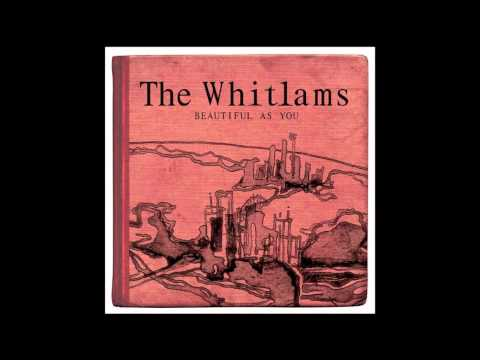 Beautiful As You  The Whitlams