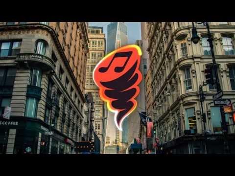 "2016  Music : ""VOVIII - Apache (Bvrnout Remix)"" [Free Music Download]"