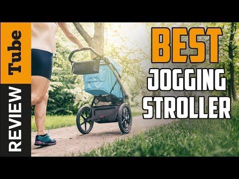 ✅ Stroller: Best Jogging Stroller in 2020 (Buying Guide)