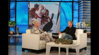 Download P!nk Won't Post About Her Kids on Social Media Anymore Mp3 and Videos