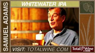 Video Sam Adams Whitewater IPA download MP3, 3GP, MP4, WEBM, AVI, FLV November 2017
