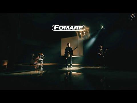 Youtube: Grey / FOMARE