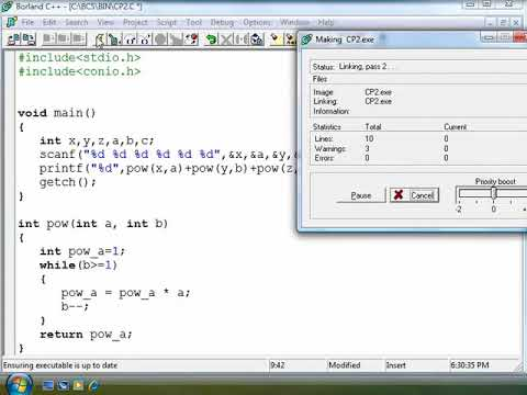 Programming Functions: General forms, example and use in program | C Programming in Hindi