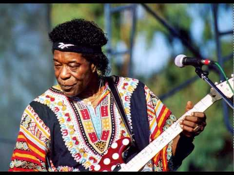 Buddy Guy - Baby Don't You Wanna Come Home mp3