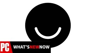 Is Ello A Viable Alternative To Facebook? - What's New Now