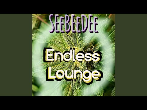 Endless Lounge
