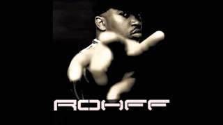 Rohff - En Mode 2