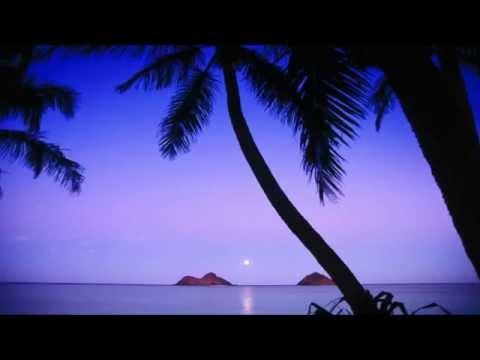 Brad Paisley - Beat This Summer (acoustic version)