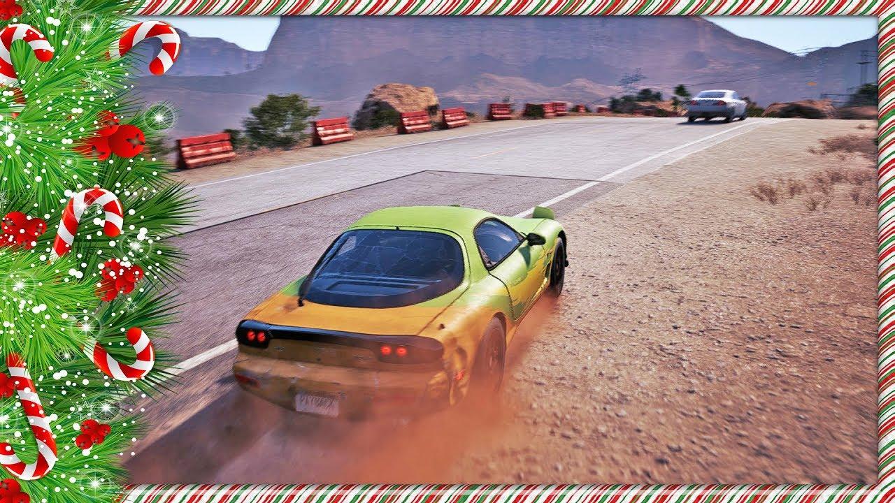 NFS Payback – Ukryty samochód! I nowe zawody!