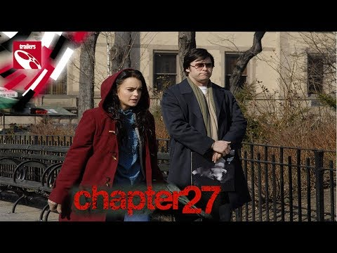Chapter 27 - Trailer HD #English (2006)
