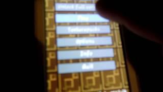 обзор телефона samsung gt-s5230