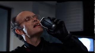 Boddicker (Robocop Song) - 8-bit Suicide