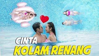 Download lagu LIRIK CEWEK CEWEK S3KSI DI KOLAM RENANG DIA MARAH HVLOG 43 MP3