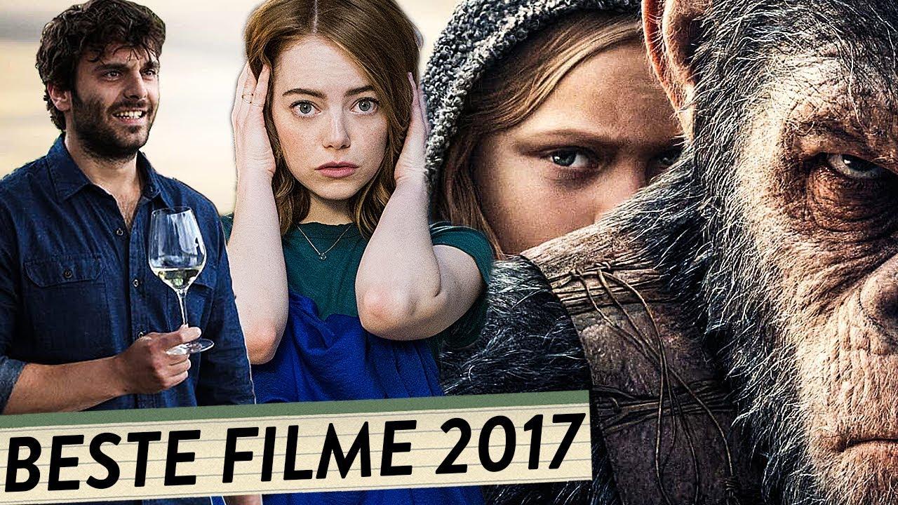 Die Besten Filme 2012