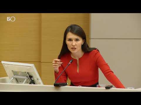 В казанском Кремле объяснили, почему сняты ограничения на земли под ВСМ