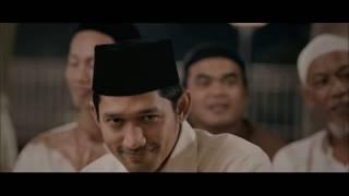 bid'ah cinta(trailer)