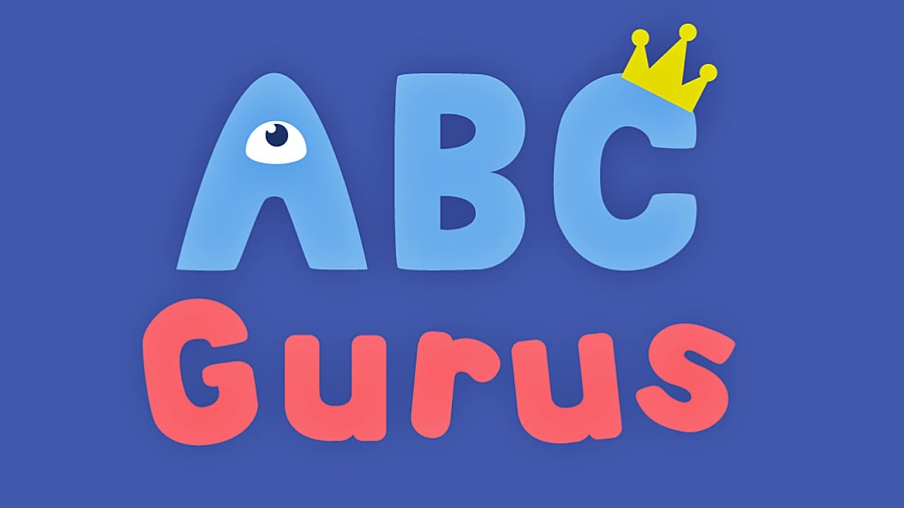 best stylus for ipad for kids writing abc