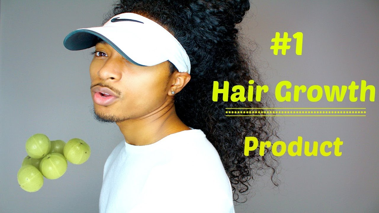 Fast Hair Growth Product And Tips Youtube